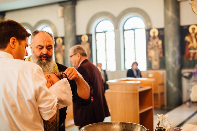 Baptism-Fotis-Gabriel-Evangelatos-2619.jpg