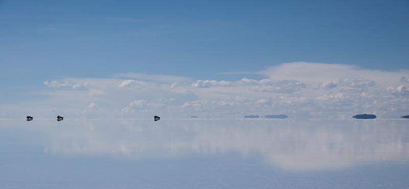 salt lake2-1.jpg