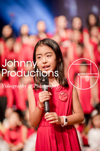 0072_day 1_finale_red show 2019_johnnyproductions.jpg
