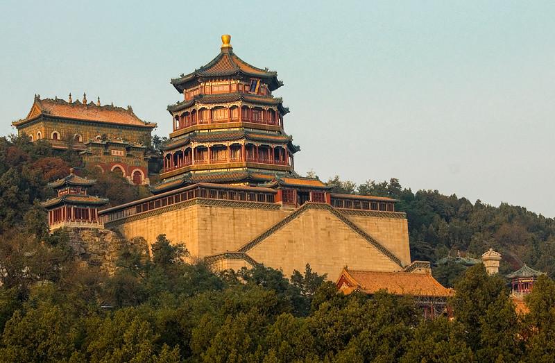 China_Summer Palace-2.jpg