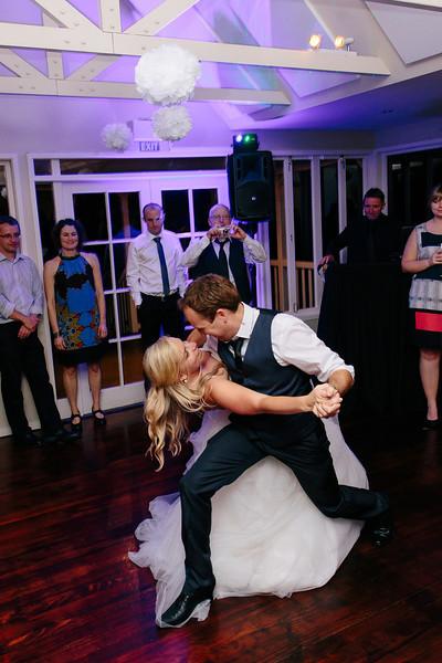 Adam & Katies Wedding (976 of 1081).jpg
