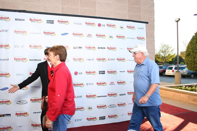Anniversary 2012 Red Carpet-674.jpg