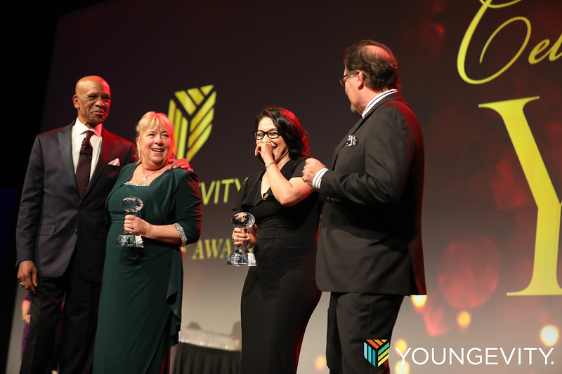 09-20-2019 Youngevity Awards Gala CF0156.jpg