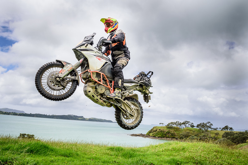 2018 KTM New Zealand Adventure Rallye - Northland (451).jpg