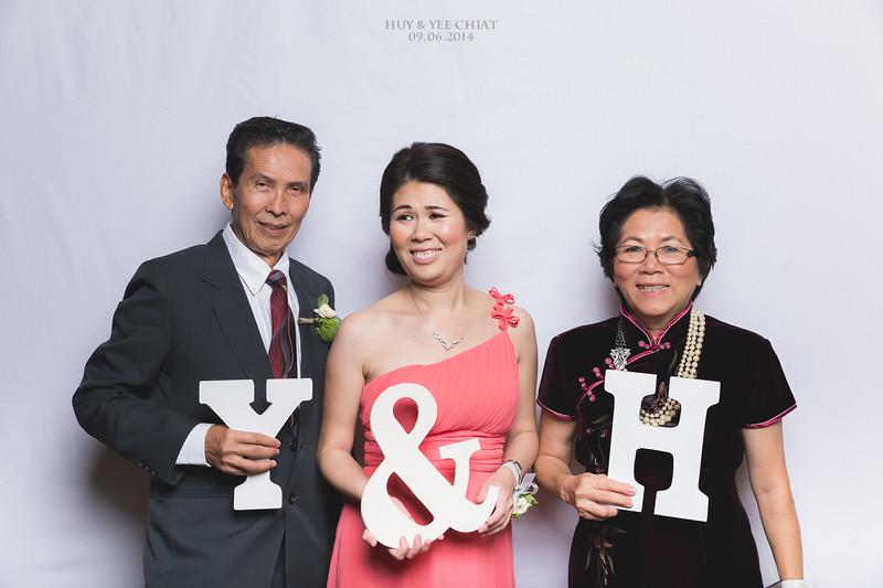 Huy Sam & Yee Chiat Tay-136.jpg