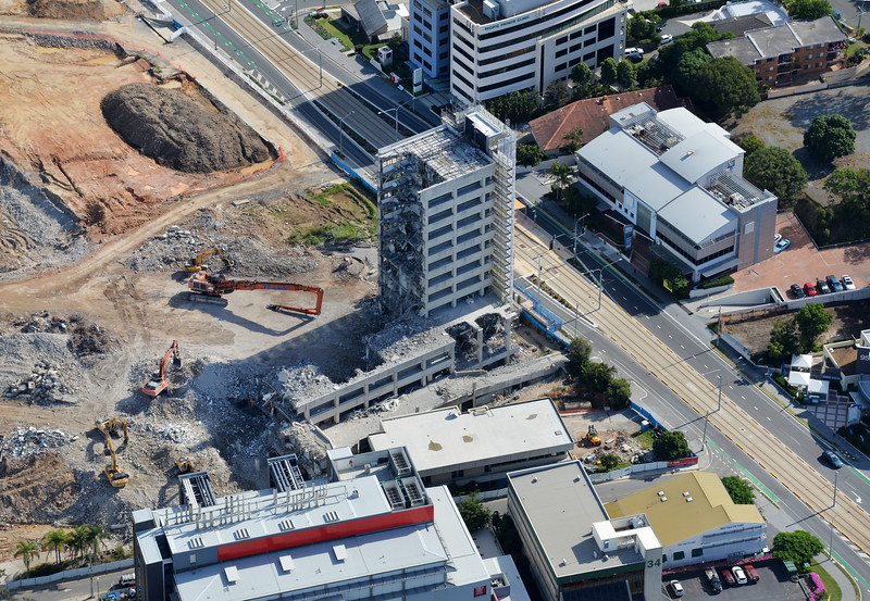 #4688_Gold Coast Hospital_20.5.2015_30.jpg