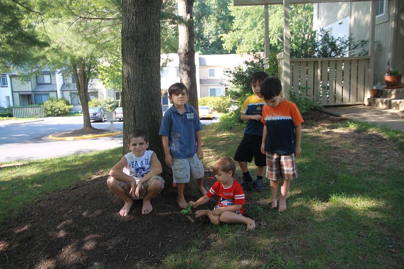 Summer 2010-63.jpg