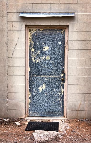 2014-04-14 Fredericksburg Backdoor_DSC3063.jpg