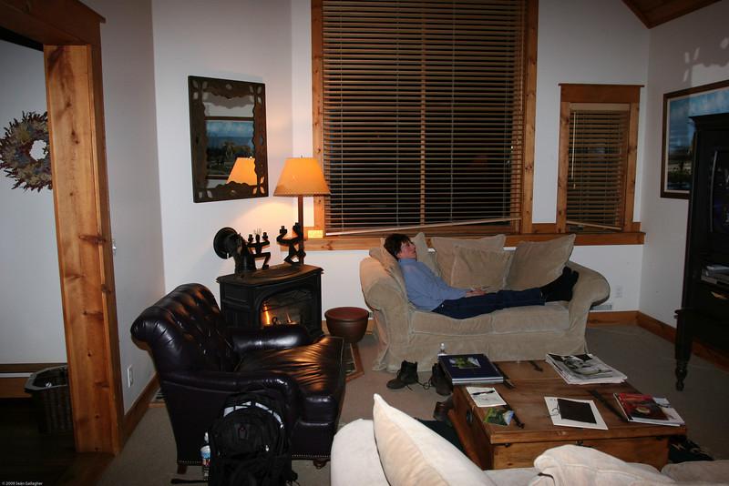 2006-11-10-Sundance-0165.jpg