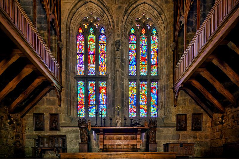 palace chapel.jpg