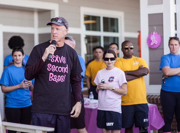 31OCT2018 Breast Cancer 5k