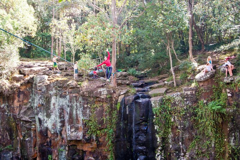 dalwood-falls-highlining-trent-holly-8.jpg