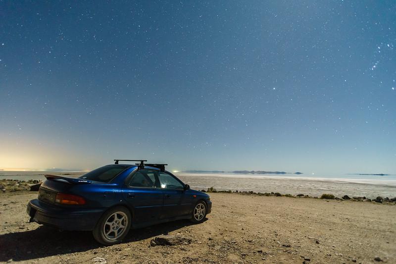 Subaru Stars-20150326-189.jpg