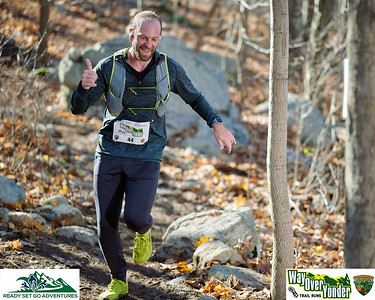 RSGA--Way Over Yonder Trail Runs Reverse 11/14/20