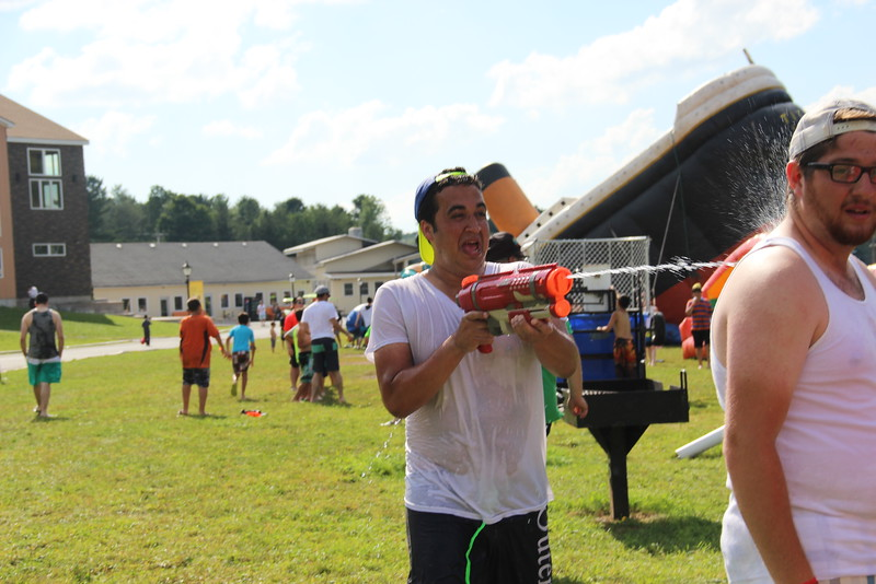 kars4kids_thezone_camp_2015_boys_boy's_division_water_day_fight_fights_ (11).JPG