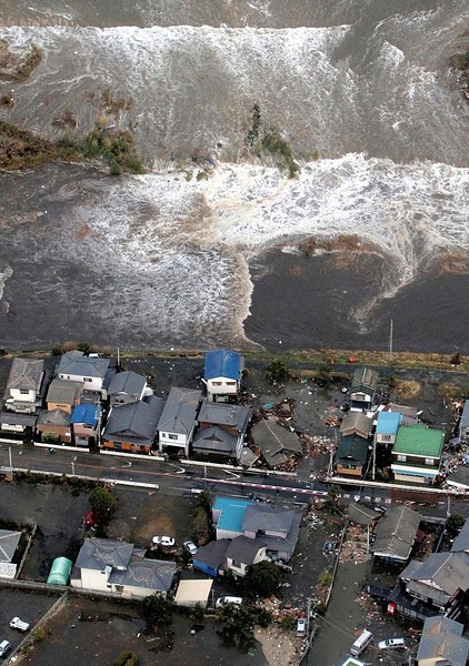 JapanEarthquake2011-158.jpg