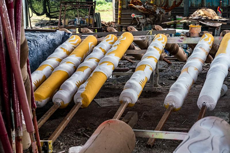 Joss-Stick-Factory-2388.jpg