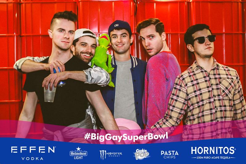 Big Gay Super Bowl Party 2017-221.jpg