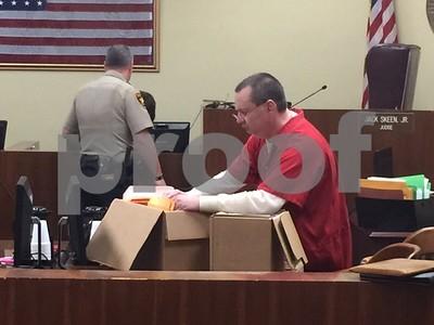 calvert-admits-plans-for-insanity-defense-in-capital-murder-case