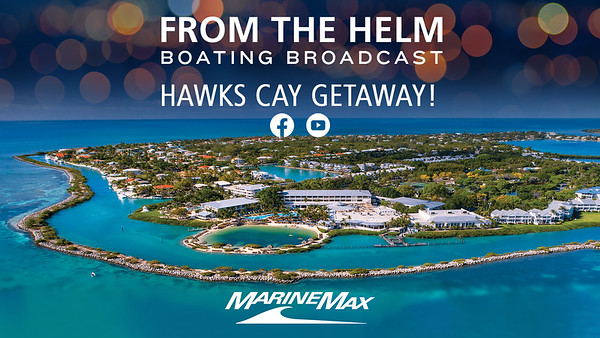 Hawks Cay Sea Ray Owners