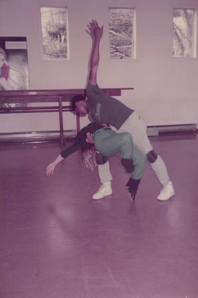 Dance_1691.jpg