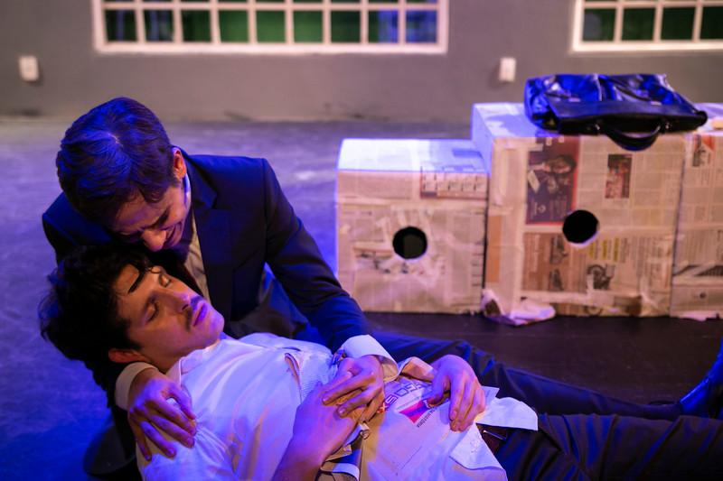 Allan Bravos - Celia Helena - O Beijo no Asfalto-2139.jpg