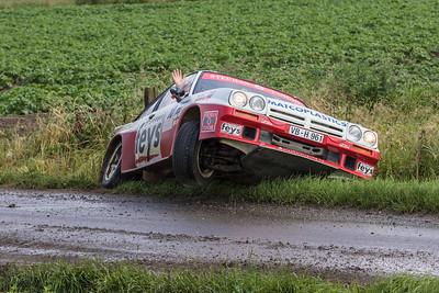 2019 Rally van Wervik (Gio)