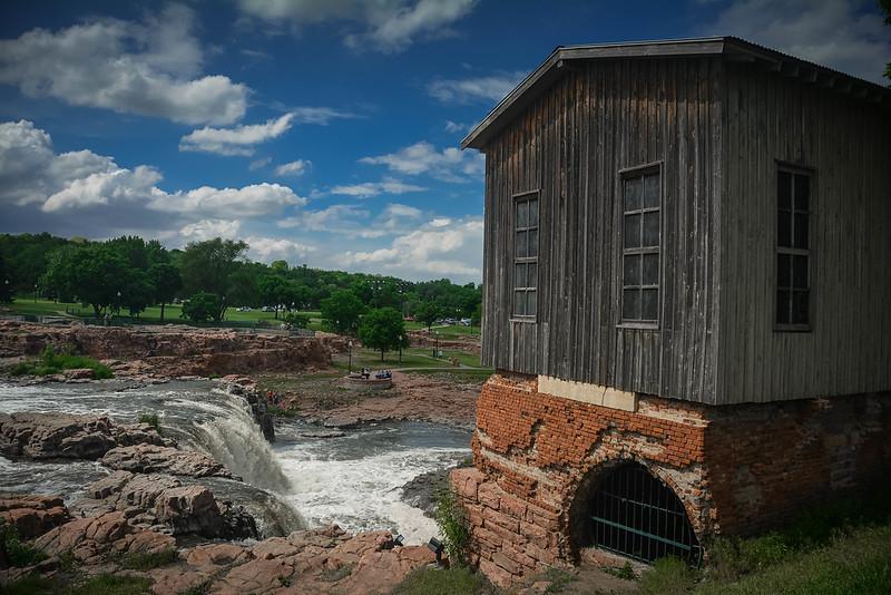 Sioux-Falls-18.jpg