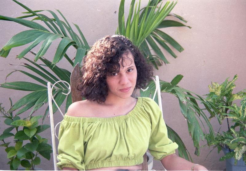1991 12 - Trip to Patillas, PR 015.jpg