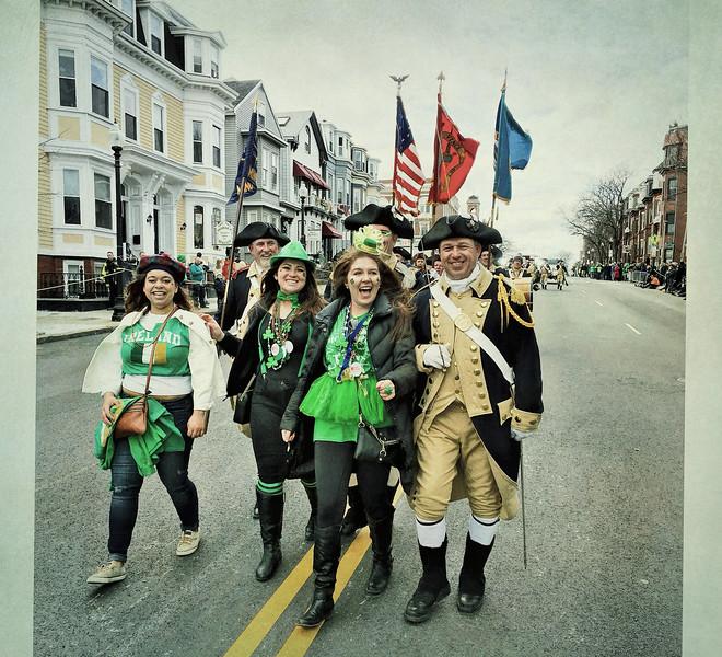Boston SPD Parade 3.jpg