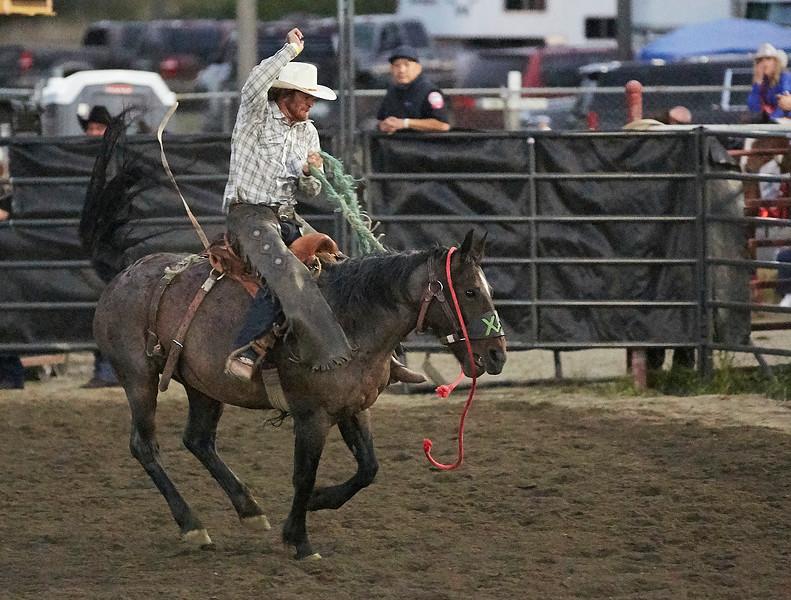 Enumclaw Rodeo 2019 - _15A6141.jpg