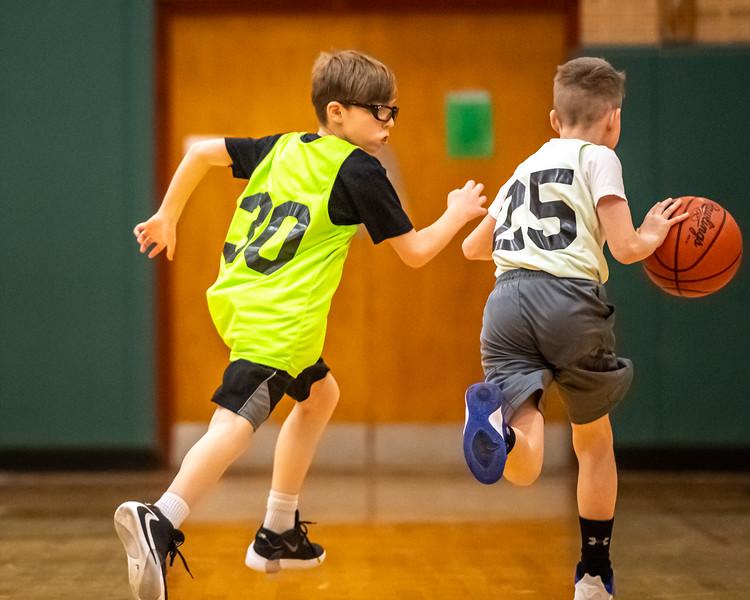 2020-02-16-Stew_Basketball-23.jpg