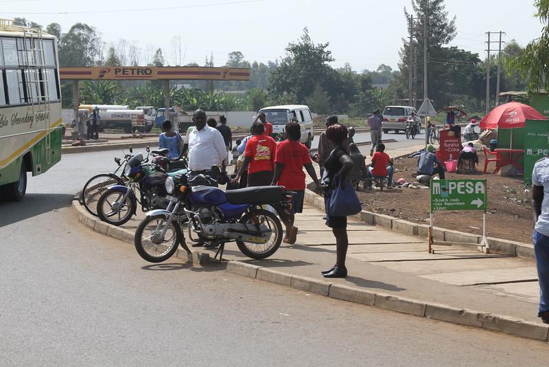 Kenya Part1 '15 992.JPG