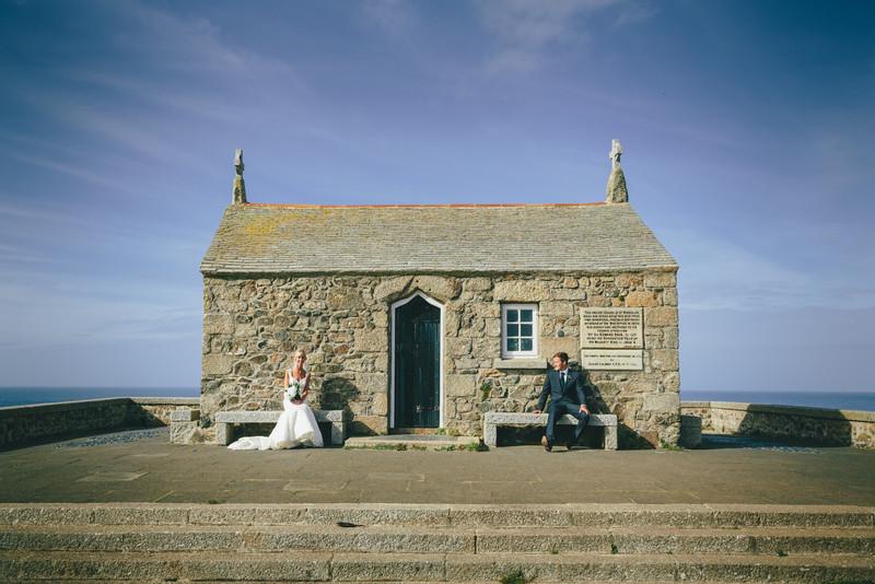 624-D&T-St-Ives-Wedding.jpg