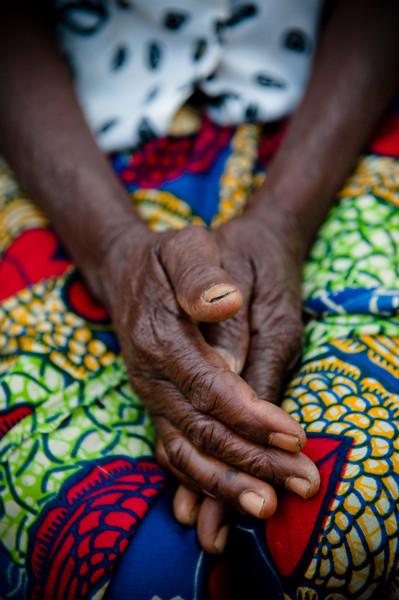 Zambia2012