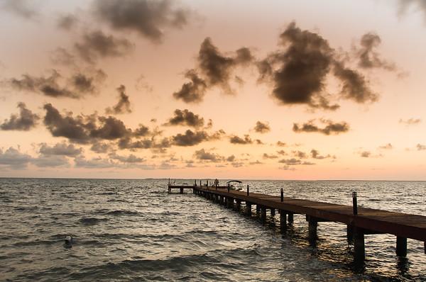 3-Cayman/Wendy Various