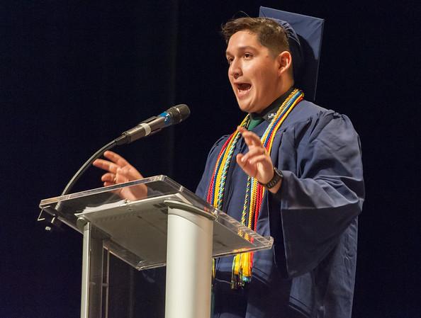GraduationNewington-ne-062318-05