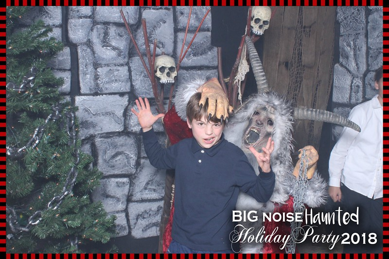 Big_Noise_Haunted_Holiday_Party_2018_Prints_ (9).jpg