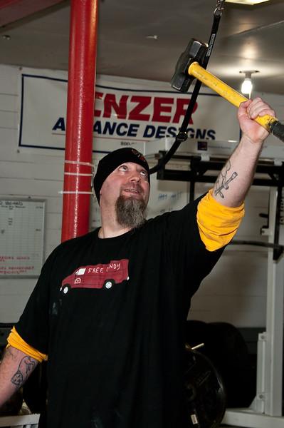 TPS Training Day 1-2010_ERF4620.jpg