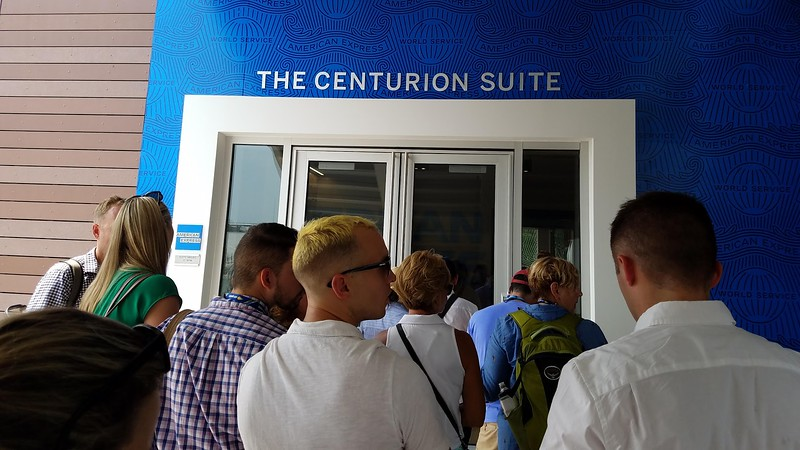 centurion_suite.jpg