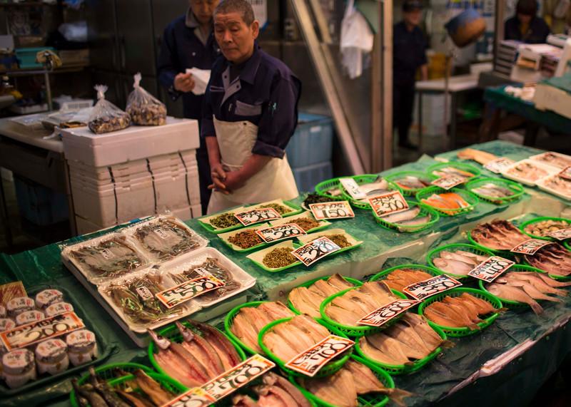 kanazawa 09057 .jpg