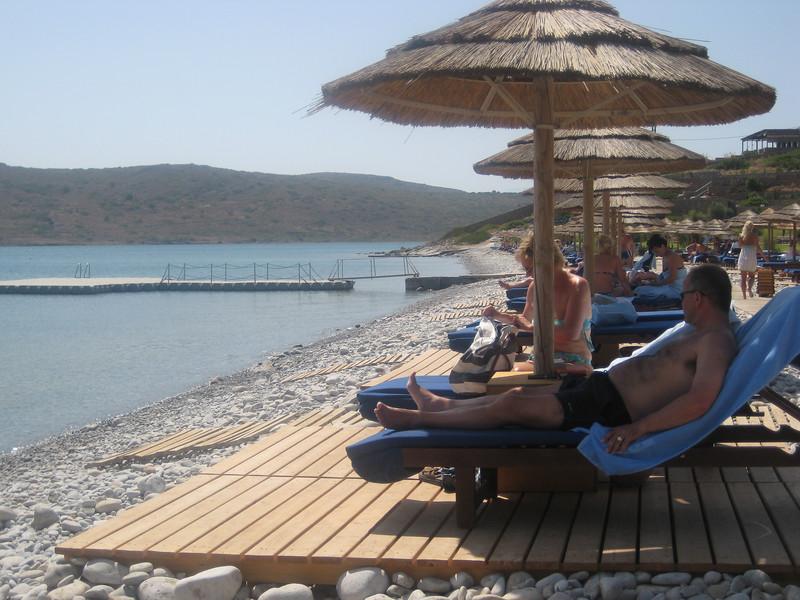 Greece 2008-819.jpg