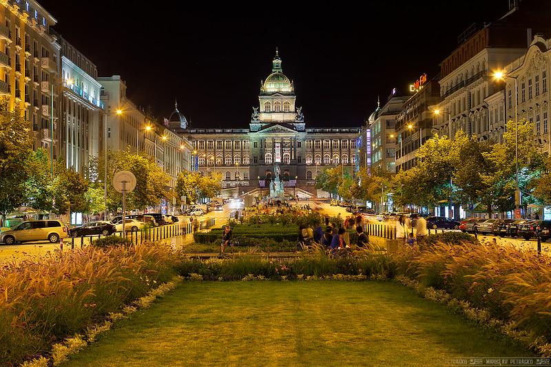 Prague-IMG_4717-web.jpg