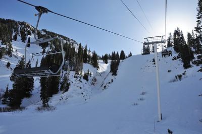 Utah, December 26-January-1