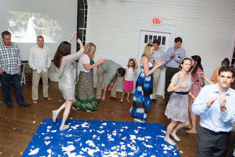 1697_Landry_Wedding_2015-05-09.jpg