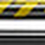 D4S_1223-Modifica.jpg
