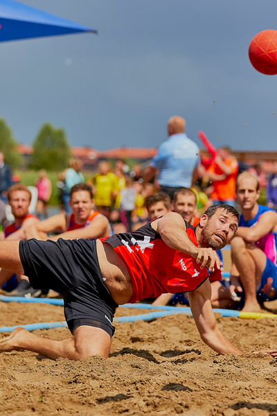 Molecaten NK Beach Handball 2016 dag 1 img 105.jpg