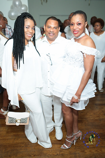 SHERRY SOUTHE WHITE PARTY  2019 re-190.jpg