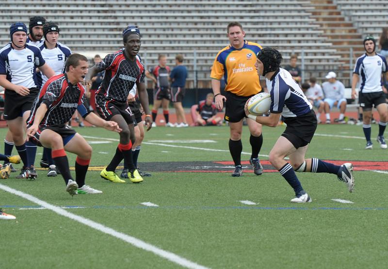 Rugby semis v Greenwich_120.JPG