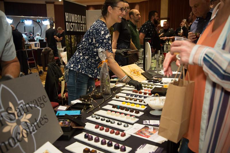 DistilleryFestival2020-Santa Rosa-233.jpg